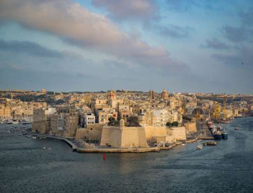 Top 13 Reasons Why You Must Visit Malta!