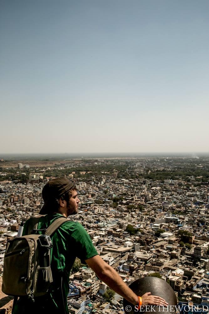 Jodhpur_10