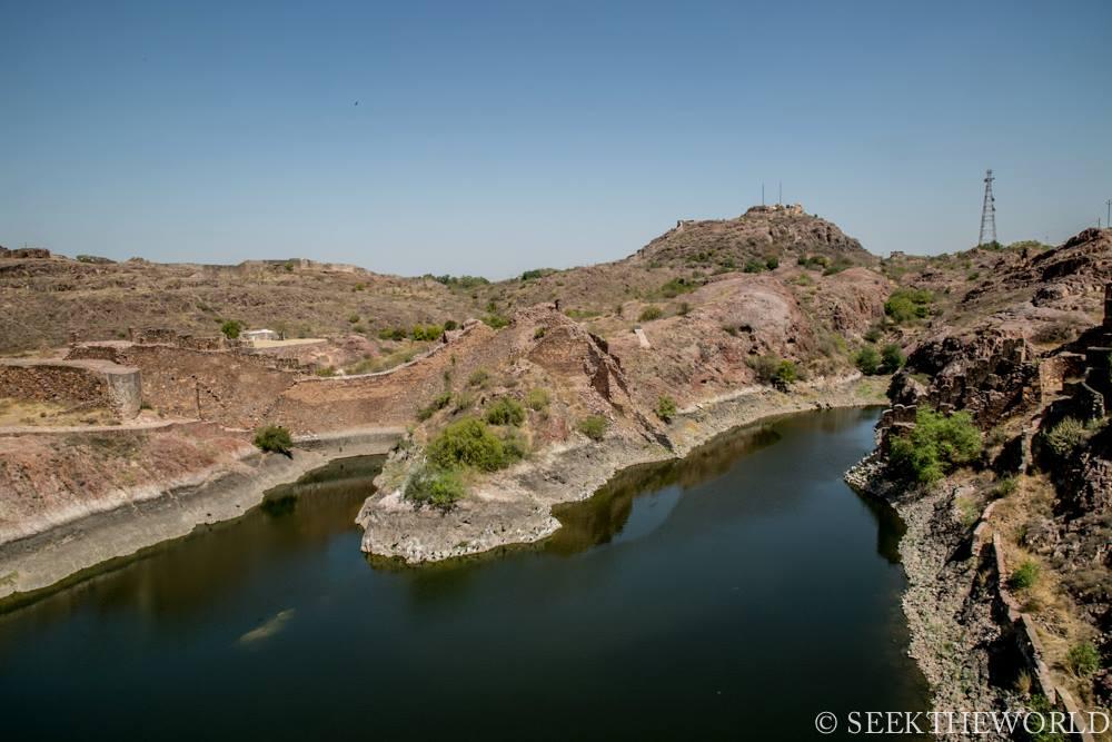 Jodhpur_11