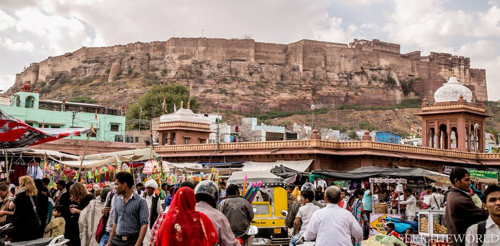 Jodhpur_3