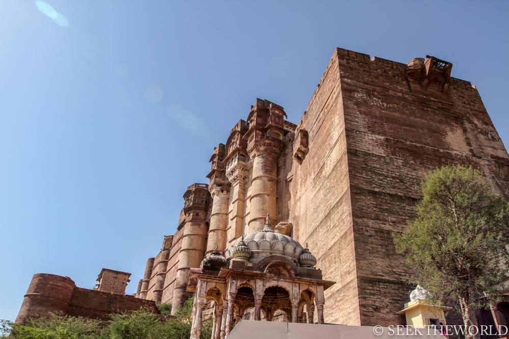 Jodhpur_5
