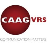 CAAG VRS Logo CM
