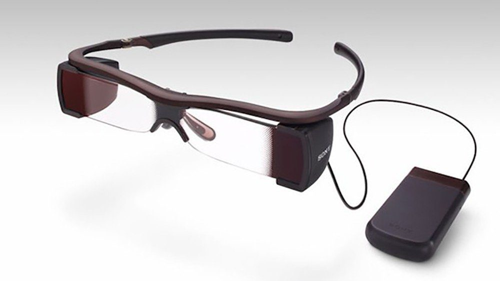 sony-access-glasses