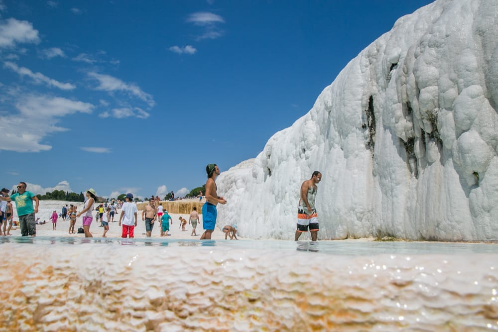 dipping-in-pamukkale-turkey-most-incredible-hot-springs-photo-11