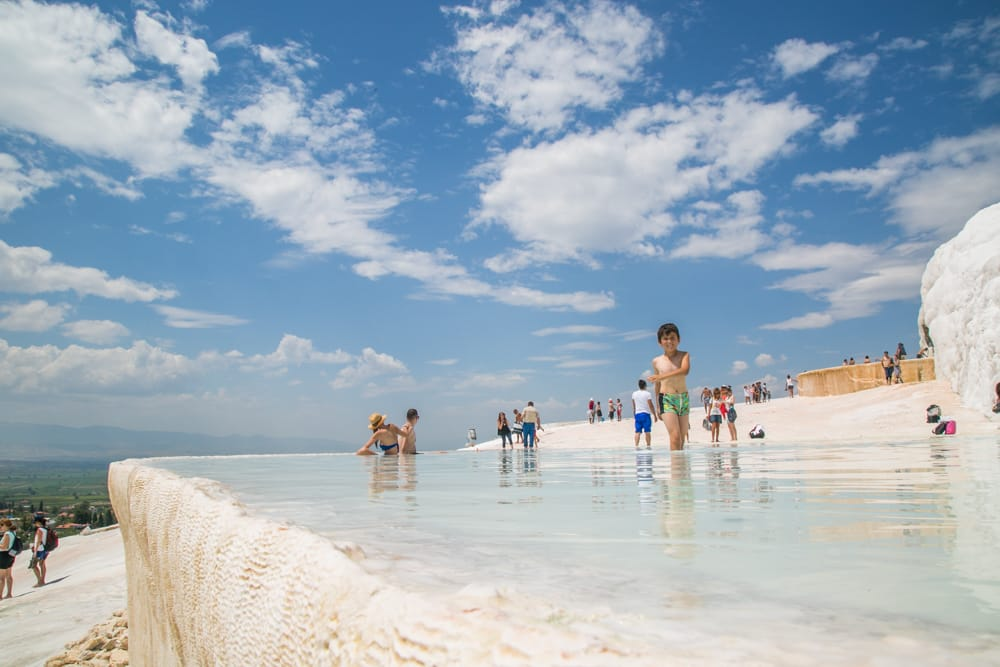 dipping-in-pamukkale-turkey-most-incredible-hot-springs-photo-9